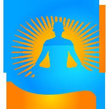 A meditáció napja